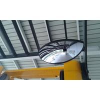 Mirror PN 51030993
