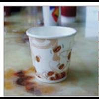 Paper Cup 9 OZ 1