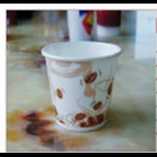 Paper Cup 9 OZ
