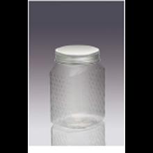 Botol Jar