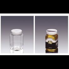 Botol Plastik 360ml