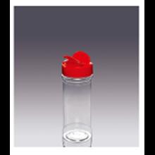 Botol Bumbu 150ml