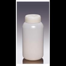 Botol Plastik Import 150ml