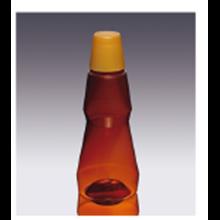 Botol Plastik Import  400ml