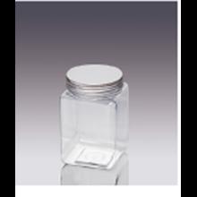 Botol Plastik Import 260ml