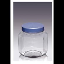 Botol Plastik Import 250ml