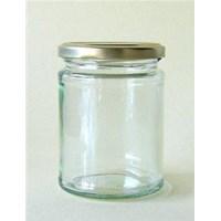 botol jar bulat 1