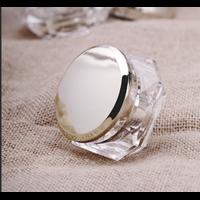 Jual Packaging Cosmetik 2