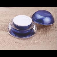 Jual Packaging Cosmetik. 2