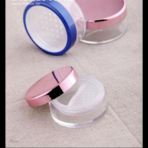 Packaging cosmetik1