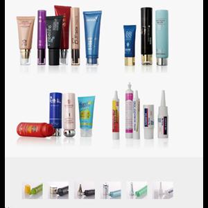 Packaging Cosmetik2