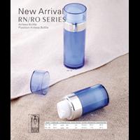 Packaging Cosmetik4 1