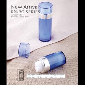 Packaging Cosmetik4