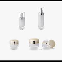 Jual Packaging Cosmetik5 2