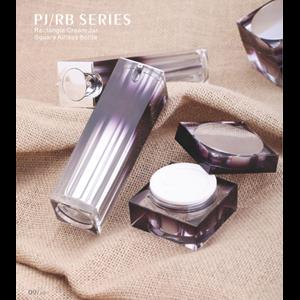 Packaging Cosmetik6