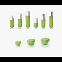 Jual Packaging Cosmetik7 2