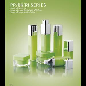 Packaging Cosmetik7
