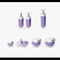 Jual Packaging Cosmetik8 2