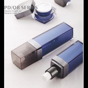 Packaging Cosmetik8