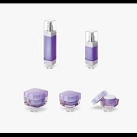 Jual Packaging Cosmetik9 2