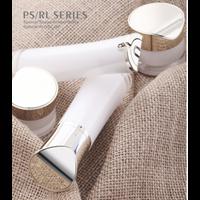 Packaging Cosmetik9. 1