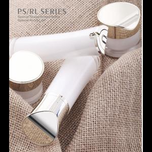 Packaging Cosmetik9.