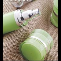 Packaging Cosmetik1. 1