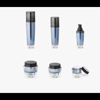 Packaging cosmetik2. 1