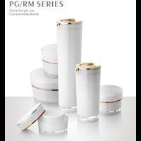 Packaging cosmetik5. 1