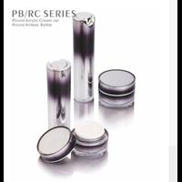 Packaging cosmetik7. 1