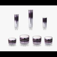 Jual Packaging cosmetik7. 2