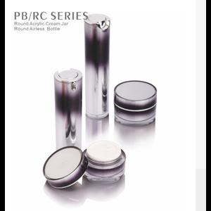 Packaging cosmetik7.