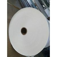 Kertas Putih Industry