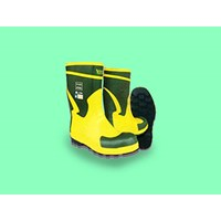 Safety Shoes Harvik Dielectric PN 9726 -KVA 1