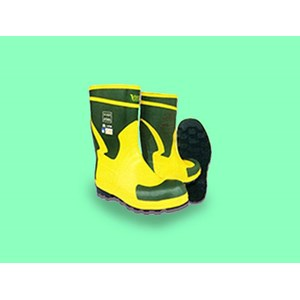 Safety Shoes Harvik Dielectric PN 9726 -KVA
