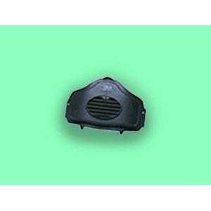 3M-Filter Holder 3700