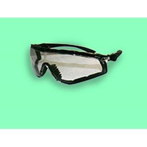 Kacamata Safety Eragon GS - 620