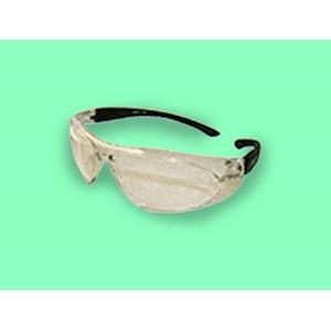 Kacamata Safety ASTILO GS - 739 CL