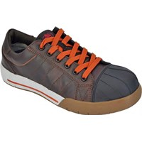 Sepatu Safety Bata Bickz 740