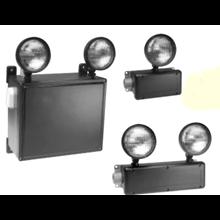 Lampu Emergency Light Pertamina - Pertambangan - Oil And Gas - Petrochemical