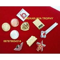Jual Pembuatan Medali