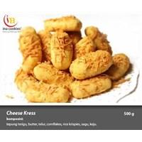 Cheese Kress