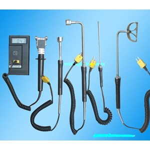 SURFACE THERMOCOUPLE SWK