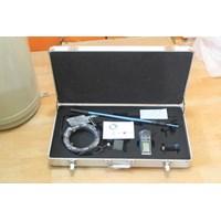 Flow Sensor  1