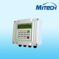 Flow Meter Ultrasonic