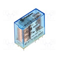 Jual Relay Finder