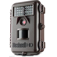 Jual Camera Bushnell