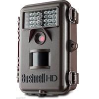 Camera Bushnell
