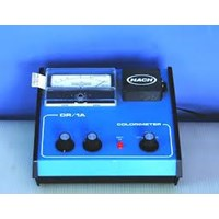 Jual Spesialis Service And Repair Instrument Dan Lab. Equipment Analitical And Tools