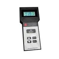 Alat Laboratorium Umum Salt Content Analyzer K23050